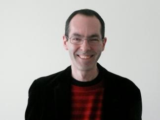 Tony Lobl