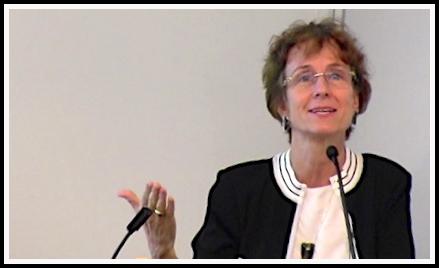 2012-12-04-professorpuchalskibyhamidbenaliacopyrightcicelysaundersinstitute