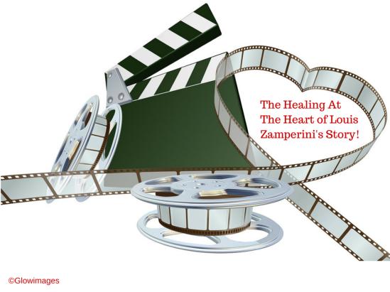 Healing!-2