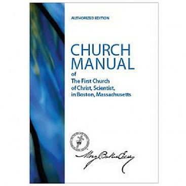 %22Church Manual%22 by Tony Lobl