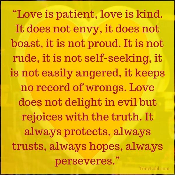 """""""Love is...%22 by Tony Lobl-2"""