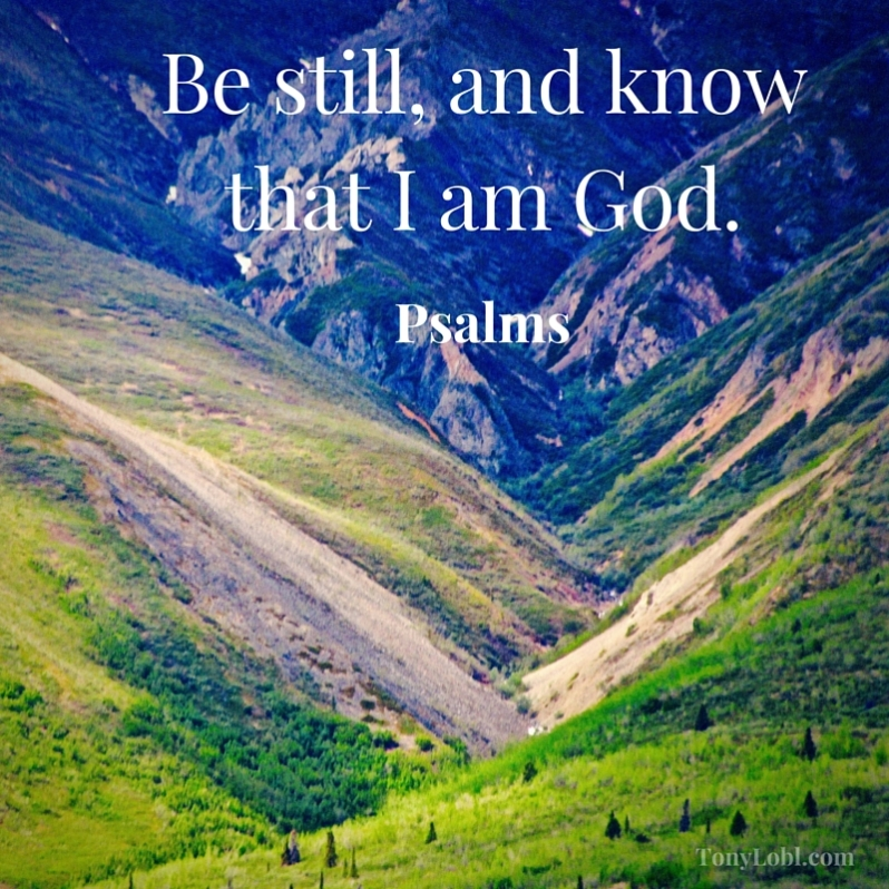 Be still, and know that I am God..jpg