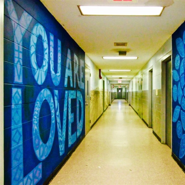 Commons+Hallway+Mural+Project+001 (1)