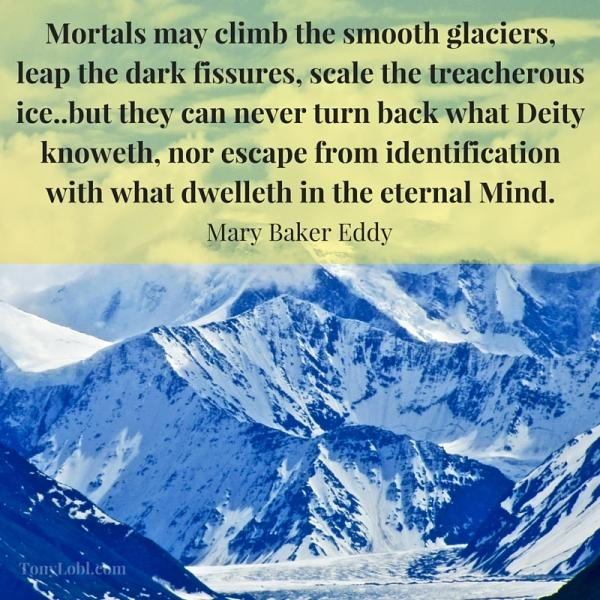 %22Smooth glaciers%22 by Tony Lobl - web
