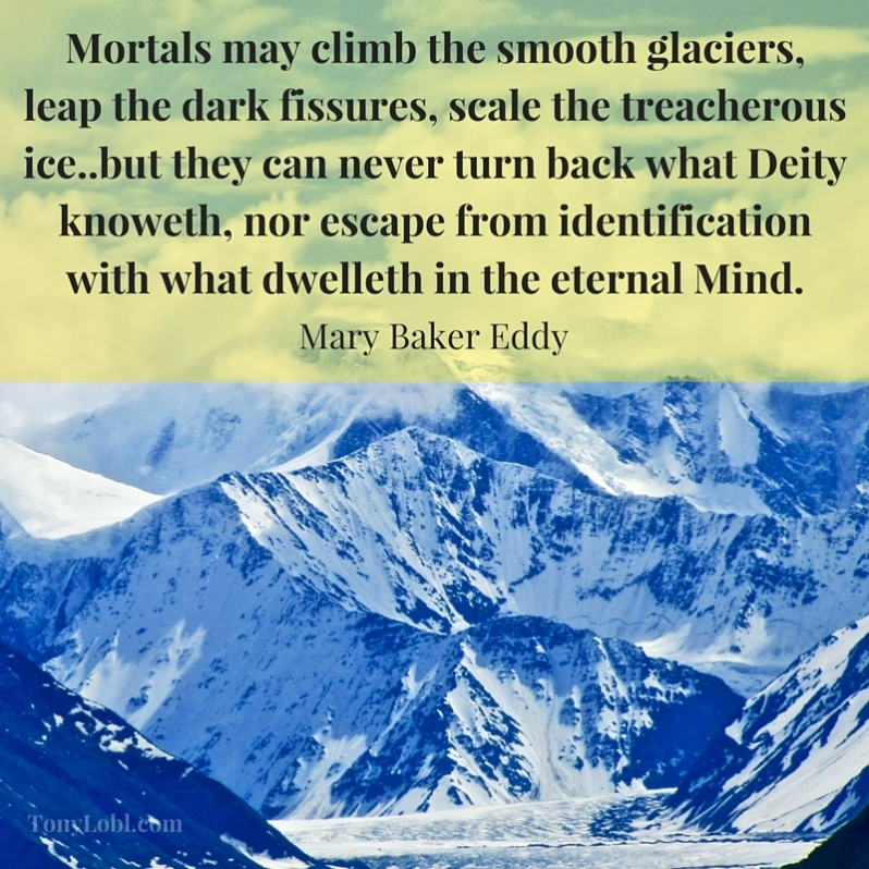 %22Smooth glaciers%22 by Tony Lobl - web