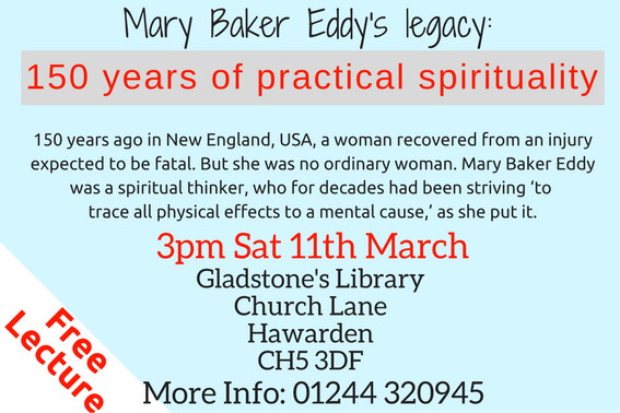 150 years of practical spirituality (1).png